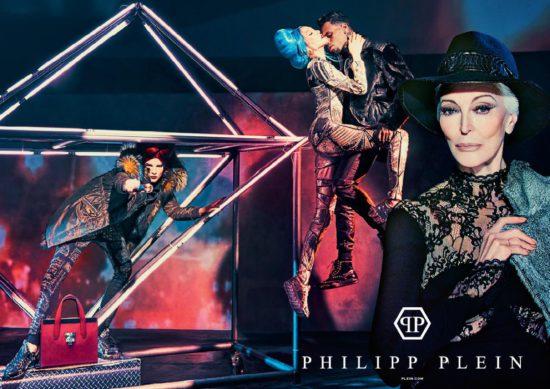 philippplein_fw17_layout-a44-20160706541902