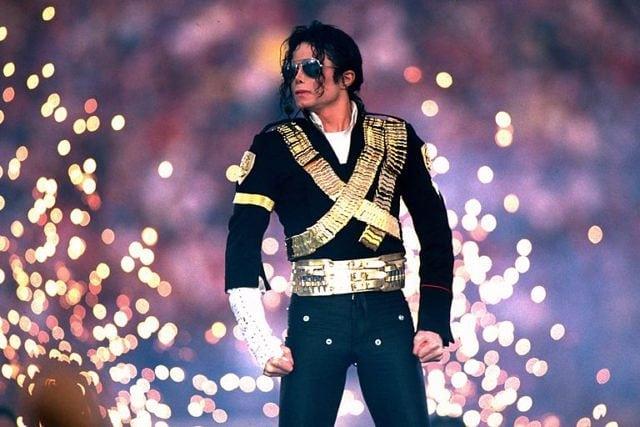 5 неща, с които Майкъл Джексън ще остане завинаги в сърцата ни