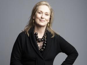 Meryl-Streep-Wallpaper-9