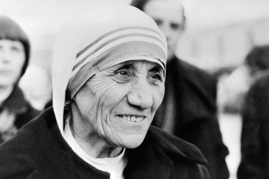 Mother-Teresa-of-Calcutta-Mother-Teresas-National-Prayer-Breakfast-Message
