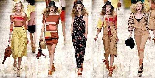 Sonia Rykiel_Fashion_21