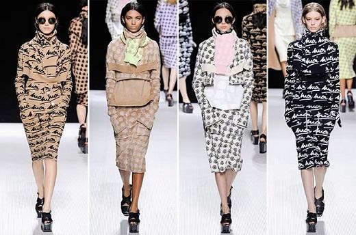 Sonia_Rykiel_fall_winter_2014_2015_collection_Paris_Fashion_Week6