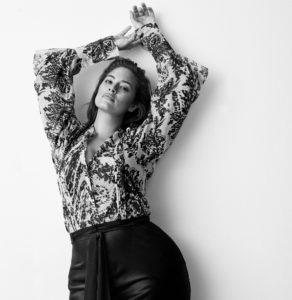 Studio-women-lookbook-high ress (14)