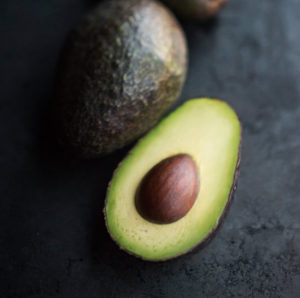 avocado-gettyimages-523464171_v650xx