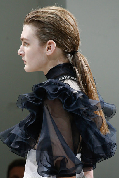 giambattista_valli_2_article_gallery_portrait