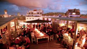 pulitzer-rooftop-terrace-xiii-1