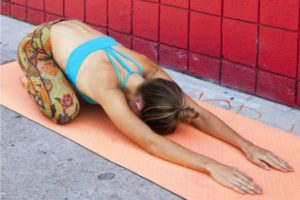 yoga-childs-pose-600x400