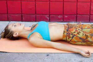 yoga-corpse-pose-600x400