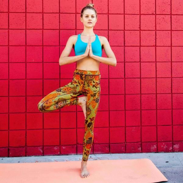 yoga-tree-pose-600x600