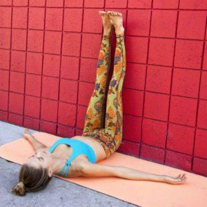 yoga-wall-600x600