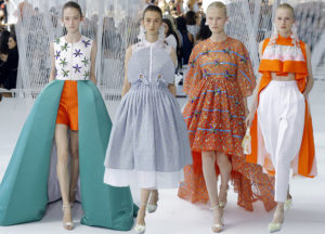 delpozo_spring_summer_2017_collection_new_york_fashion_week1