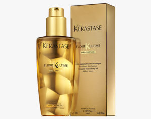 k_erastase_elixir_ultime_versatile_beautifying_oil_125ml_1365679828
