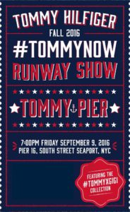 tommyxgigi-runway-show-_-invitation