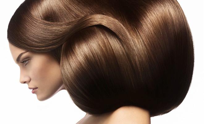 9 вълшебни масла за приказно красива коса
