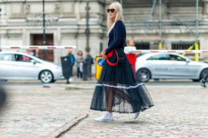 hbz-street-style-lfw-ss2017-day2-09