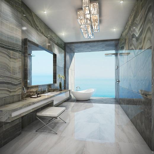 bathroom-karl-lagerfeld-estates-acqualina