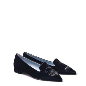 chiara-ferragni-slippers-1-845x845