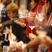 Форум за българско вино посреща ценители