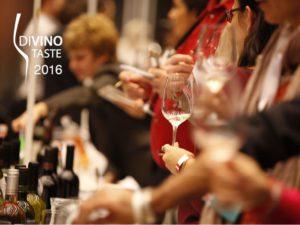 divino-taste-2016-za-medii-1-1