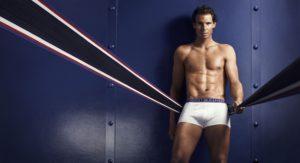 fa16-nadal-underwear-campaign