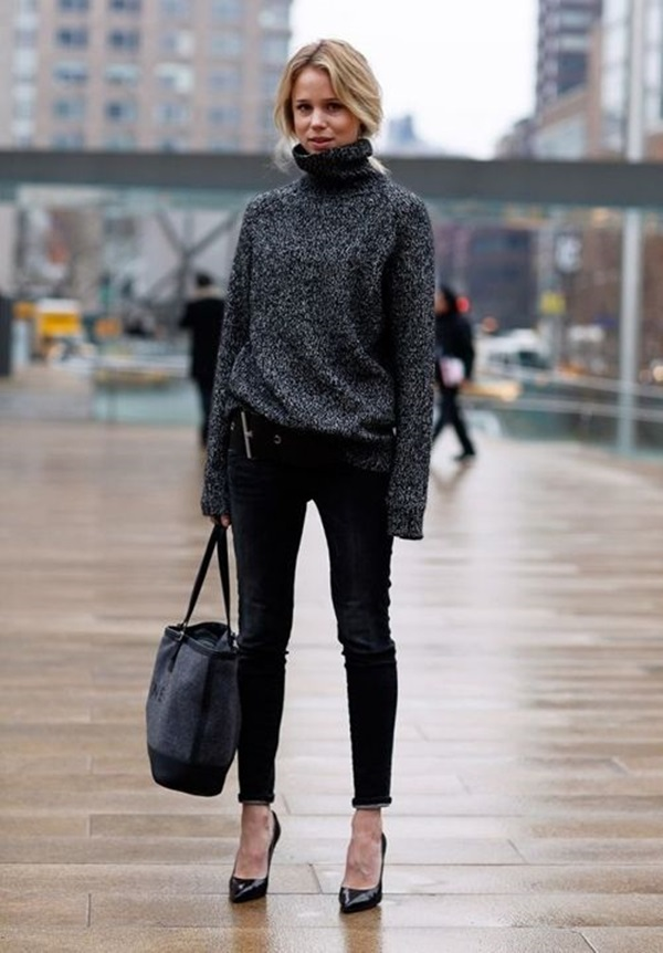 fall-winter-fashion-outfits-for-2015-19