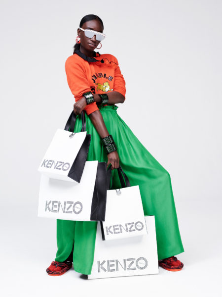 hmxkenzo_look_book-1