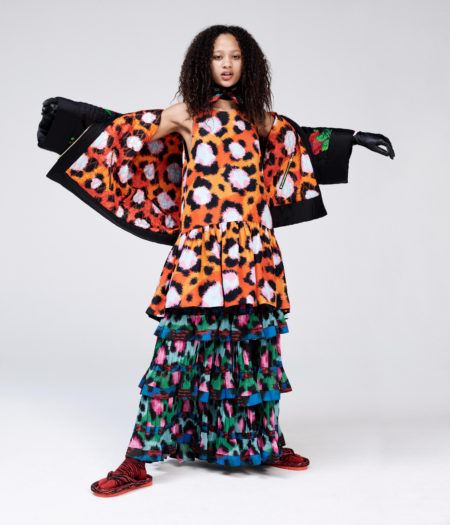 hmxkenzo_look_book-12