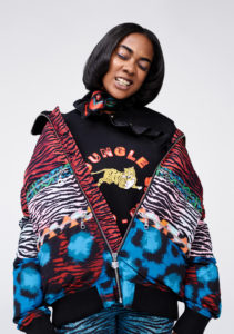 hmxkenzo_look_book-20
