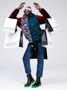hmxkenzo_look_book-27