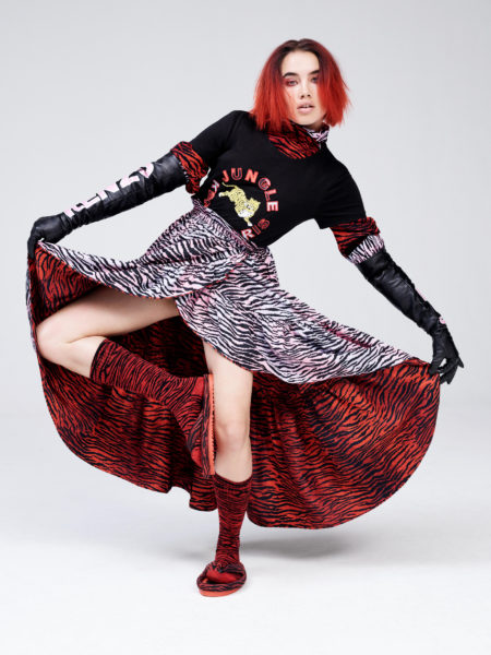 hmxkenzo_look_book-8