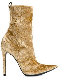 haider-ackermann-anke-boots-1-633x845