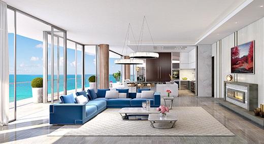 karl-lagerfeld-estates-acqualina-family-room
