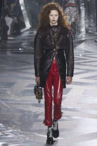 louis-vuitton-leather