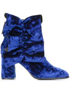 msgm-boots-1-633x845