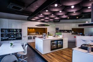 miele-experience-center_-interior_2