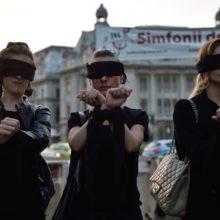 Жени VS аборт: Черният закон на една европейска държава