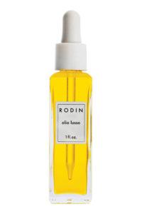 rodin-olio-lusso-luxury-face-oil