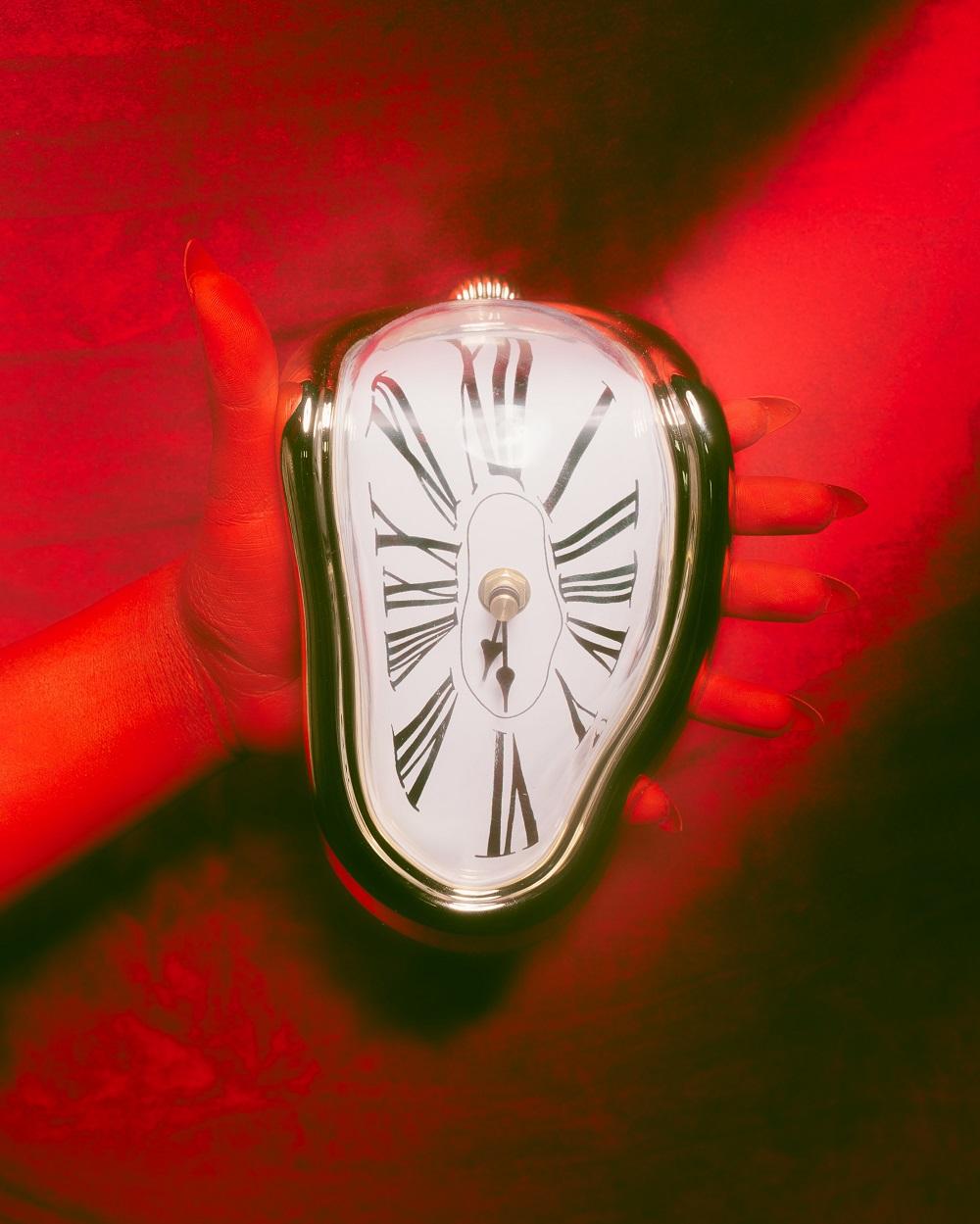 Спрете да сте вечно закъсняващи