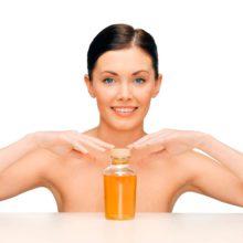 6 масла за лице с вълшебно действие