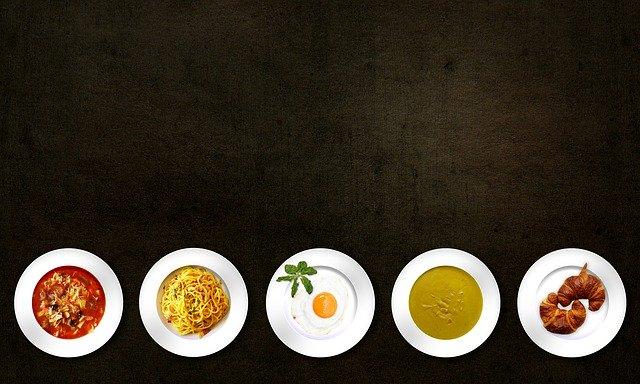 Хранене според биоритмите (част 2)