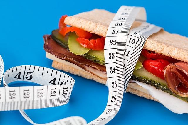 Хранене според биоритмите (1 част)
