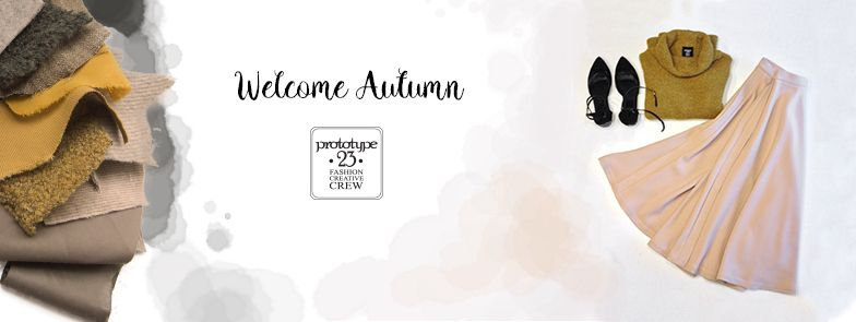 Есента пристига с Prototype 23 и ZIP studio