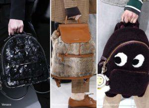 fall_winter_2016_2017_handbag_trends_backpacks
