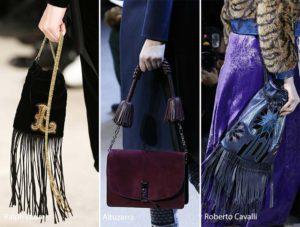 fall_winter_2016_2017_handbag_trends_bags_with_tassels_fringe