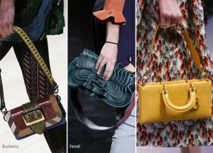 fall_winter_2016_2017_handbag_trends_baguette_bags