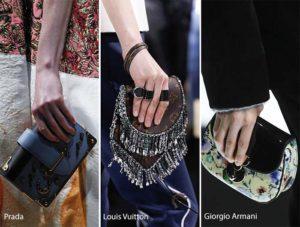 fall_winter_2016_2017_handbag_trends_clutches_purses