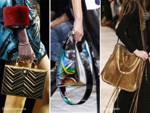 fall_winter_2016_2017_handbag_trends_metallic_bags
