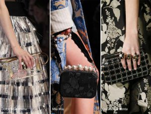 fall_winter_2016_2017_handbag_trends_minaudieres