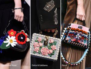fall_winter_2016_2017_handbag_trends_printed_embellished_bags