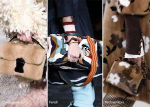 fur_bags1